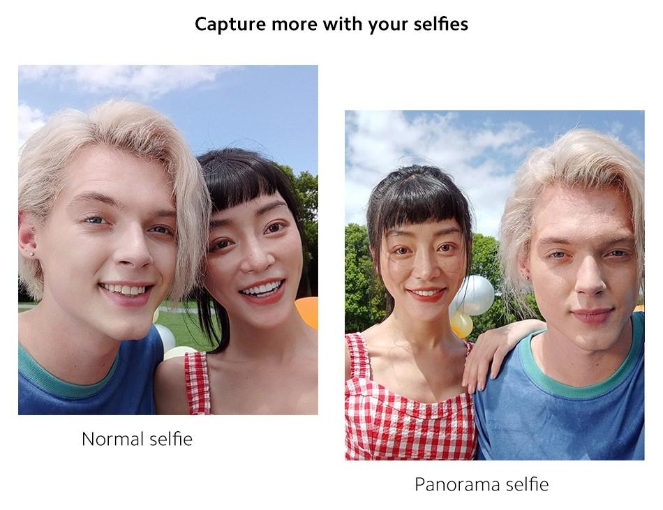 Xiaomi Redmi 10 4GB+128GB NFC EU Version Smartphone - 50MP AI Quad Camera MediaTek Helio G88 Octa Core 90Hz FHD Display 5000mAh Battery