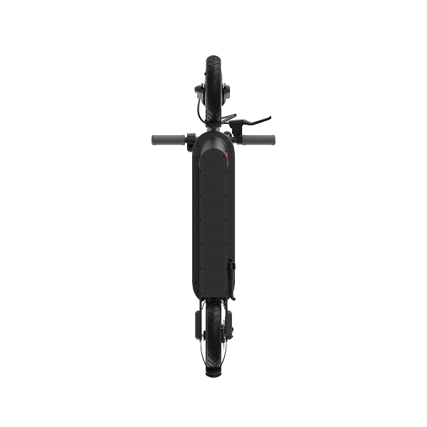 Xiaomi Mi Electric Scooter Essential Lite Global Version Edwaybuy Com