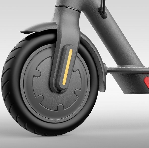 Xiaomi Mi Electric Scooter Essential Lite Global Version New Edwaybuy Com
